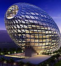 1000 ideas about amazing architecture on pinterest architecture urban landscape and buildings amazing build office