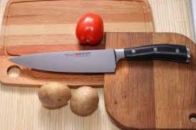 """<b>Поварские ножи</b> """"Шеф <b>ножи</b>"""" - купить в интернет магазине с ..."""