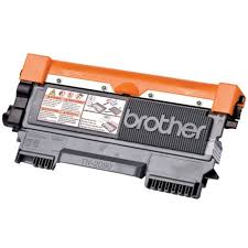 Тонер-<b>картридж Brother TN-2090</b>, черный, для лазерного ...