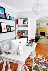 small office arrangement ideas just because your home office is small it doesn39t mean that it ashine lighting workshop 02022016p