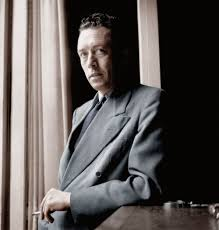 the stranger essay albert camus the stranger essay kamaraj outline photos community albert camus the stranger essay office bookkeeper