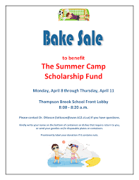 bake flyer doc tk bake flyer 23 04 2017