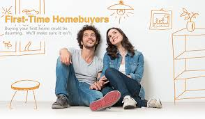Image result for Windermere first time home buyer
