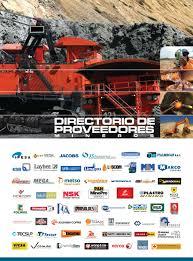 rumbo minero ed parte by grupo digamma issuu