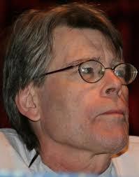 <b>Stephen</b> King - Wikipedia