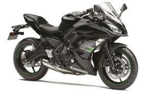 <b>Kawasaki Ninja 650</b> Price, Mileage, Review - Kawasaki Bikes