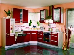 Cabinets Design For Kitchen Kitchen Cabinet Design Pictures Miserv