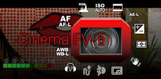 <b>Cinema</b> FV-5 - Apps on Google Play