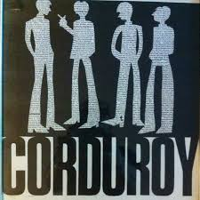 <b>Corduroy</b> - Home | Facebook