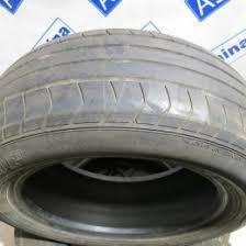 Купить шины <b>Dunlop SP Sport</b> 2050 205 60 R16 бу - 0004666 ...