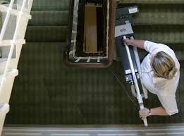 Why It Matters That Women Do Most of the Housework   The Nation