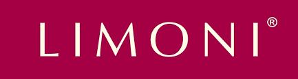 Корейская <b>косметика LIMONI</b> купить в интернет-магазине ...