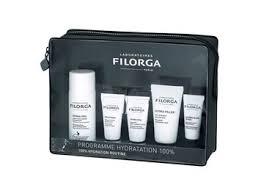 Купить <b>Filorga</b> Discovery <b>Kit</b> Hydration в продаже в аптеке
