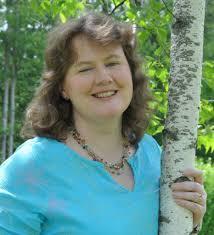 Bildergebnis für Lynda Mullaly Hunt