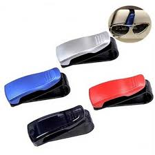 <b>100Pcs</b>/lot Nylon <b>Front Bumper</b> Fender Auto Body Mouldings Clips ...