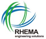 <b>Solar LED Street Light</b> E3 Series - Rhema Engineering Solutions