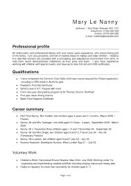 resume analytical skills good communication intended for  23 awesome sample of resume skills and abilities