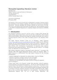 resume hunger games book resume maker create professional resume hunger games book the hunger games movies hunger games book report essay and scientific literature