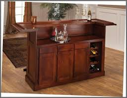 home bar furniture ikea general home furniture design within custom dining room furniture cheap home bars furniture