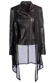 <b>Куртка ROCCOBAN</b> арт RBAK10045W_BLACK BLACK ...