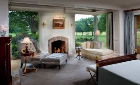 Homes Interior Designs great beach house design excellent beach home designing tips 3574 by uwakikaiketsu.us