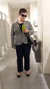 posts by zenquaker reddit what are you wearing today i feel kind of badass in this outfit for some reason first day carrying my vintage coach city to work pants are the jeans that should either be longer or