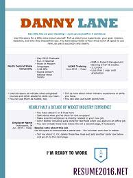 resume styles   how to choose the best one resume sample resume sample