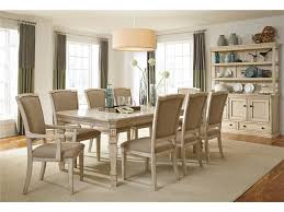 dining room table ashley furniture home:  gorgeous dining room table ashley furniture gorgeous dining room table ashley furniture home decor interior