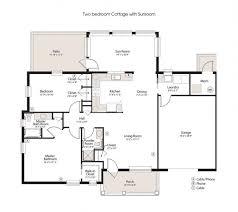 Senior Living Lancaster PA   Calvary Fellowship HomesServices   Extras