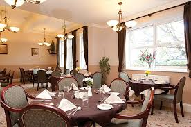 hotel dining room furniture