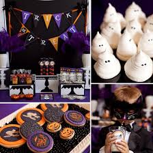 images fancy party ideas: a boo tiful black cat ball for a fancy halloween