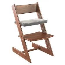 Подушка для <b>стула Конёк Горбунёк</b> — купить в Москве в ...