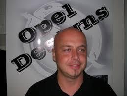 Hr. Haas Ewald - Haas%2520Ewald