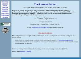 services in philadelphia professional resume writing services     ariananovin co