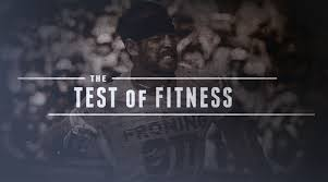 Image result for crossfit testing week
