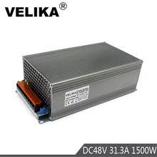 <b>1500</b> Power Supply reviews – Online shopping and reviews for ...