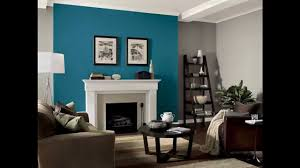 Teal Color Schemes For Living Rooms Teal Living Room Decorations Ideas Youtube