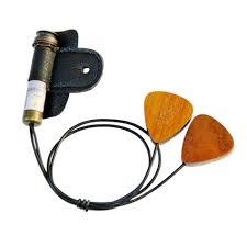 Suitable for classical <b>guitars</b>,folk <b>guitars</b>,Ukulele mandalin <b>erhu</b> ...