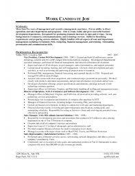 Business Development Cover Letter  cover letter business
