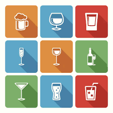 quiz test your alcohol knowledge better living health quiz test your alcohol knowledge