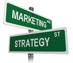 Avere successo con il marketing. Il marketing planning - Gestione d'impresa