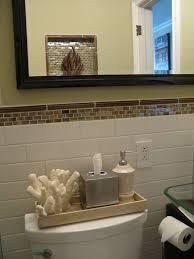 bathroom decor ideas for small bathrooms excellent decoration decorating ideas for small bathrooms spelndid ide