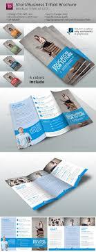 school brochure template by braxas graphicriver school brochure template informational brochures