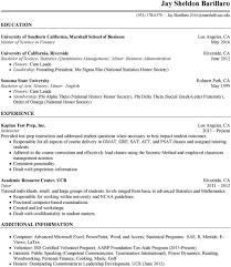 resume book pdf president mu sigma rho national statistics honor society sonoma state university rohnert park