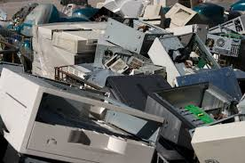 absolute trash removal coupons in douglasville junk removal about this business