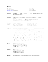 resume examples cover letter resume templates microsoft word resume examples resume templates builder word microsoft examples good in 81