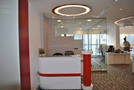 cool modern office decor ideas romantic design designing office interiors all about tips for small industrial awesome modern office interior design