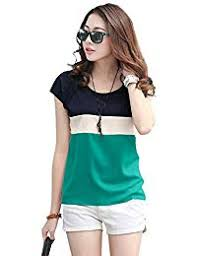 Kids' T-shirts: Clothing & Accessories - Amazon.in