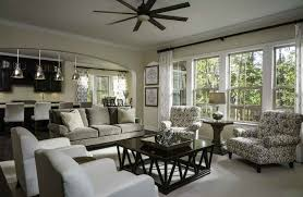 colors living room painting grey color