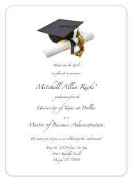 templates fabulous printable high school graduation party fabulous printable high school graduation party invitation templates picture inspiration